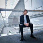 Telefónica pide a Europa que lidere la revolución digital para hacer frente a EEUU y China