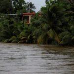Puerto Rico sufre un nuevo apagón luego del paso de la tormenta Isaías
