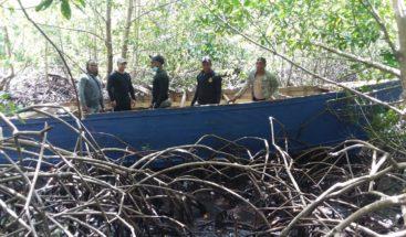 Ocho detenidos y dos embarcaciones incautadas en operativos contra viajes ilegales a Puerto Rico