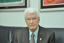 Wilton Guerrero pide se investigue avioneta que se precipitó en Venezuela