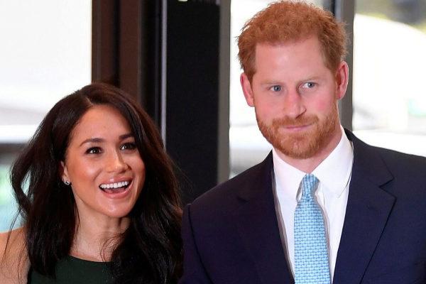 Enrique y Meghan, la oportunidad perdida de crear una monarquía
