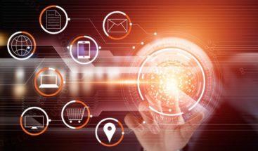 Plataforma digital gestiona medidas preventivas ante COVID-19