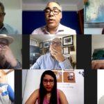 Fundación Refidomsa pone en circulación cinco colecciones de música dominicana