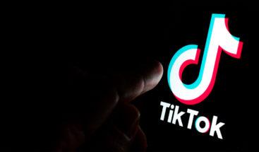 Fundador de ByteDance dice que aún no tienen solución para la venta de TikTok
