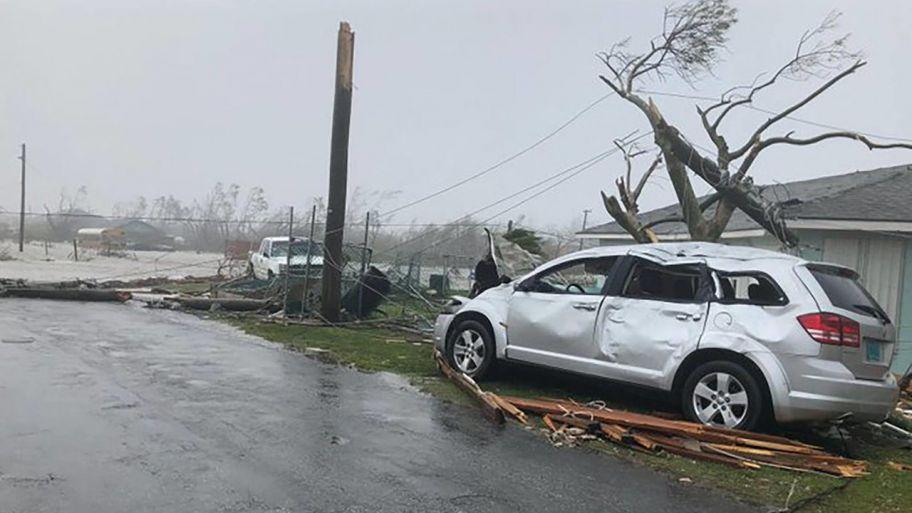 Temporada de huracanes irá de mal en peor gracias a La Niña