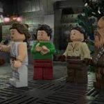 Disney+ estrenará el especial navideño
