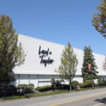 Grandes almacenes Lord & Taylor y Men's Wearhouse se declaran en bancarrota