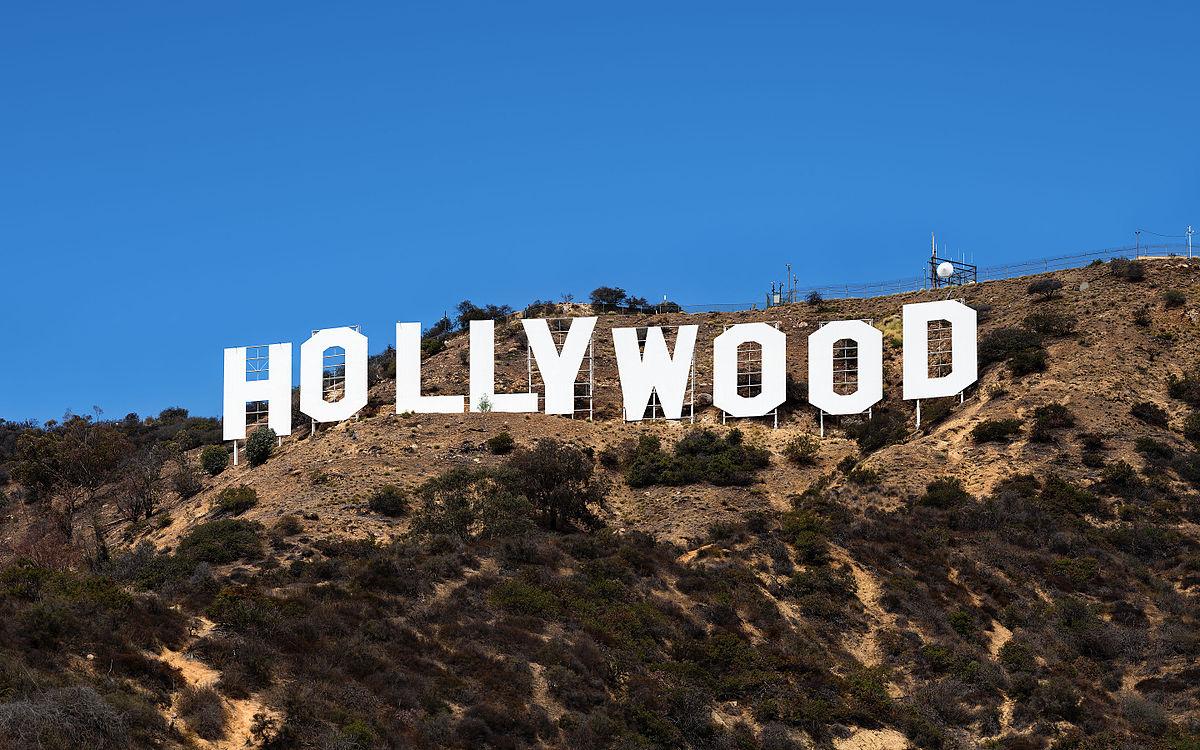 En cámara lenta: Hollywood vuelve al set tras paro por pandemia