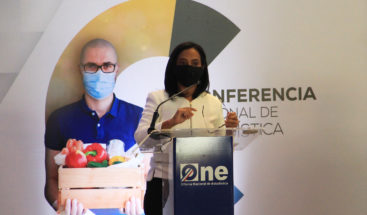 Pro Consumidor continua promoviendo la seguridad alimentaria en el país