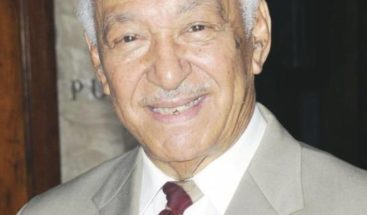 Fallece el Maestro Papa Molina