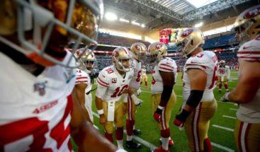 NFL definió la fecha en la cual los jugadores deben decidir su participación en la temporada 2020
