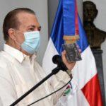 """Ponen en circulación la producción """"Víctor Víctor In Memoriam"""""""