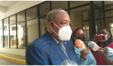 Diputado reconocen potestad de Abinader para eliminar instituciones; piden tener cuidado