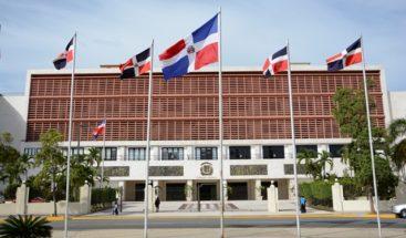 Dos presidentes y cinco ministros extranjeros confirmaron asistencia a toma de posesión de Abinader