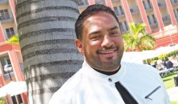 Manny Manuel entra a su segunda fase de proceso desintoxicación del alcohol