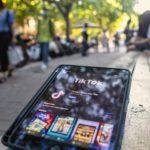 TikTok eludió normas de Android para hacerse con datos privados, según WSJ