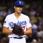 Dodgers colocan a Joe Kelly en la lista de lesionados