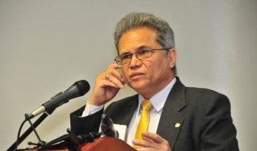 CMD califica de retroceso Gobierno de Danilo Medina en materia de salud