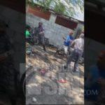 Piden no sean sancionados policías que maltrataron supuesto ladrón en Azua