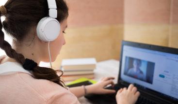 ¿ Cuáles son los útiles escolares necesarios para estudiar a distancia en medio de la pandemia?