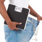¿A qué se debe la pérdida de peso no intencionada?