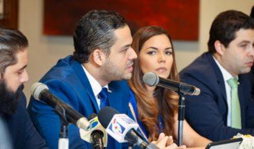 ANJE celebra con éxito edición 2020 de Legal Trends