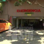Abren nuevos espacios de aislamiento en Santiago