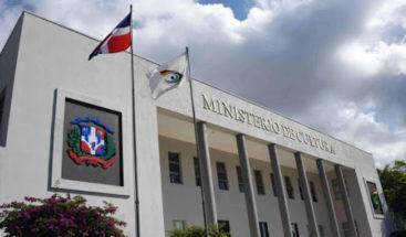Desacuerdo con cambios en convocatoria de los Premios Anuales de Literatura que organiza el Ministerio de Cultura