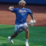 Los Mets de mala suerte, Stroman decide no participar en la campaña