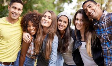 Hoy se celebra el Día Internacional de la Juventud