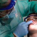 OMS advierte que los cuidados dentales han sido grandes olvidados en pandemia