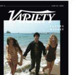 Variety destaca RD como destino fílmico en el Caribe