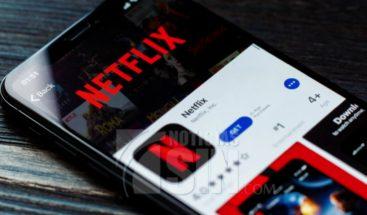 Netflix incorporará opción para reducir o aumentar la velocidad al contenido