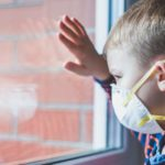 Las condiciones de salud mental de los niños durante la pandemia