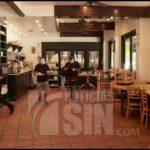 En NY cierran más de 30 bares por violar medidas contra COVID-19