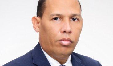 Abinader designará a Luis Soto como director DNI