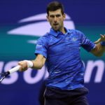 Novak Djokovic estará presente en el US Open