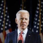 Joe Biden lanza aviso dirigido a la comunidad negra