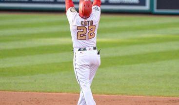 Juan Soto batea de 4-2 en su regreso, pero Nacionales caen ante Mets