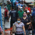 Latinoamérica supera los 5 millones de casos y se acerca a Europa en muertes