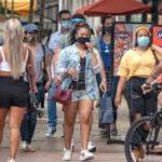 Florida se acerca a 8,000 muertes entre un oscuro y polémico panorama laboral