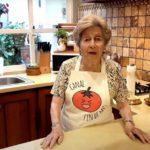Youtubers mayores de 80 años que causan sensación