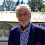 Plácido Domingo: el año del ocaso de un divo que no piensa en la jubilación