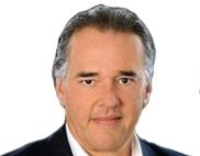 Juan Ramón Mejía