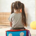 Un nuevo tratamiento puede mejorar las dificultades sociales del autismo