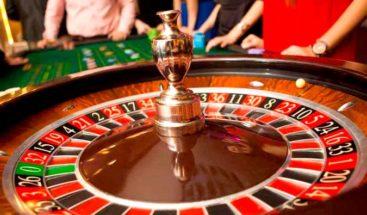 Pandemia ha provocado pérdidas millonarias a casinos y taxistas