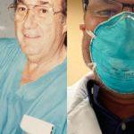 Un padre y un hijo, ambos médicos, fallecen con semanas de diferencia a causa del covid-19