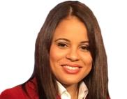 Yvelia Batista