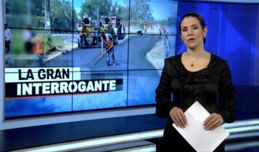 Perspectiva: Gonzalo y los 11 mil 500 millones de pesos en contratos para asfalto