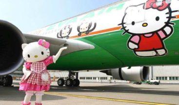 Compañías aéreas lanzan